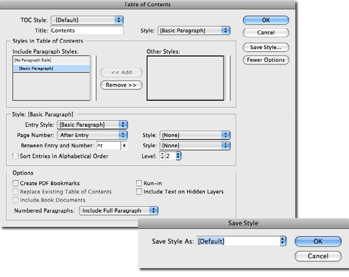 how to find appdata on mac