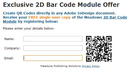2D_bar_code_module01