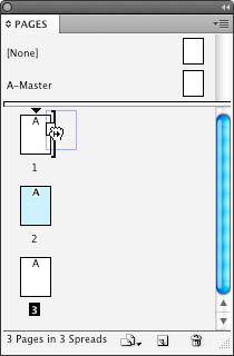2_movePage