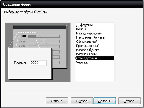 AccessVt04