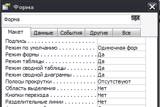 AccessVt33