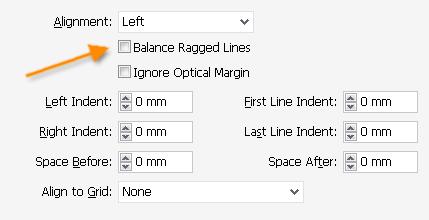 BalanceRaggedLines01