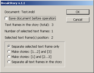 BreakStory_dialog_screen
