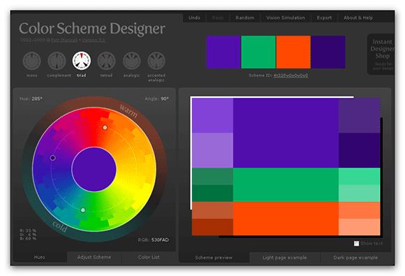 ColorSheme1
