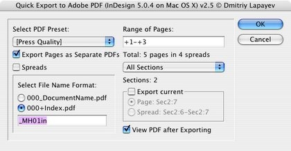 ExpPDF_Options-large