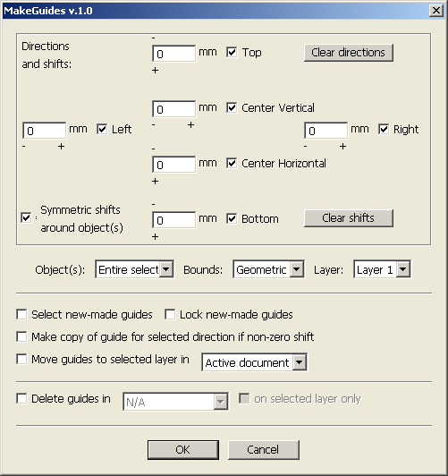 MakeGuides_v_1_0_screen1