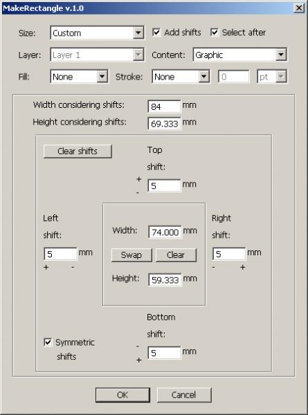 MakeRectangle_screen_v_1_0