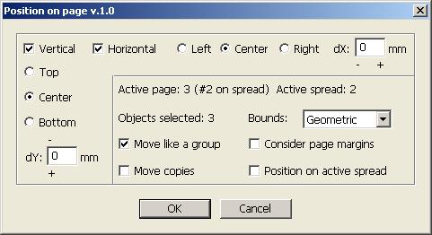 PositionOnPage_v_1_0_screen