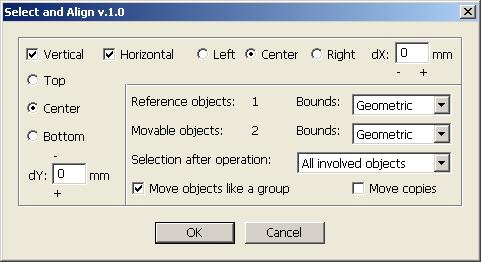 SelectAndAlign_v_1_0_screen_2