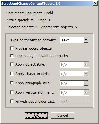 SelectAndChangeContentType_v_1_0_screen