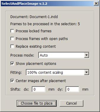 SelectAndPlaceImage_v_1_2_screen