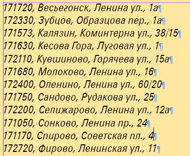 SortPostIndex02