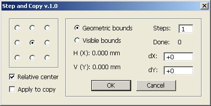 StepAndCopy_dialog_screen