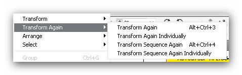 TransformAgain001