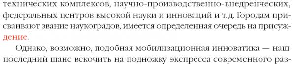 anyscripts02