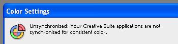 bridgecolorsetting2
