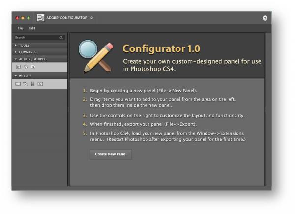 configurator01