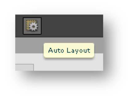 configurator05