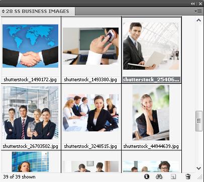 create_image_folder_library01