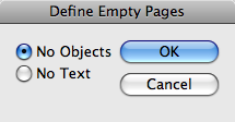 define_empty_pages