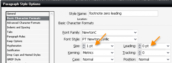 fnoteNum02