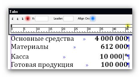 foot-in-tab02