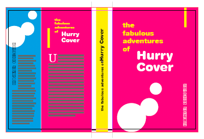 hurryCover4