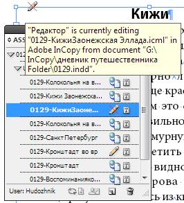 incopy023