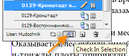 incopy026
