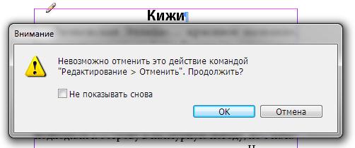 incopy29