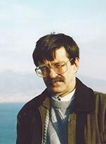 Михаил Иванюшин