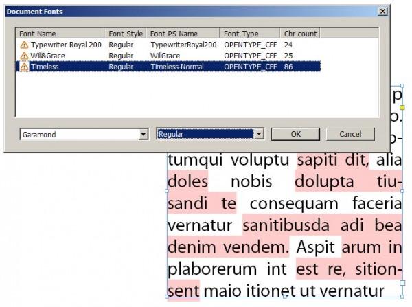 missing_font_dialog