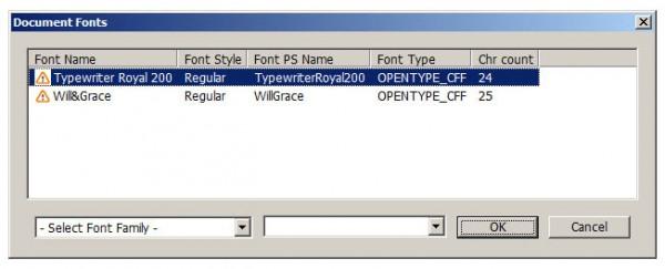 missing_font_dialog1