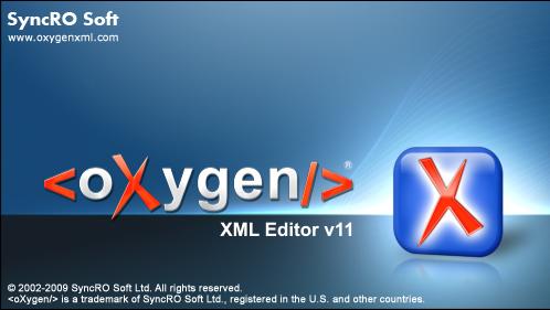 oxigen01