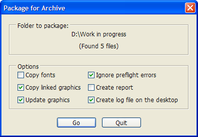 package_for_archive1
