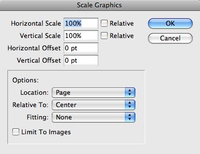 scale_graphics01