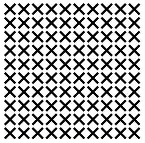 step_5-300x296