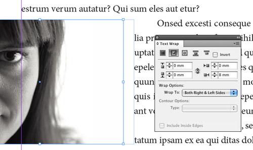 text_wrap01