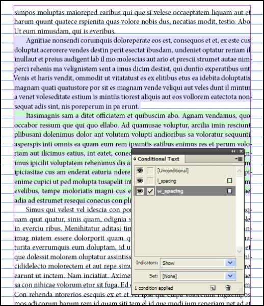 word_letter_spacing
